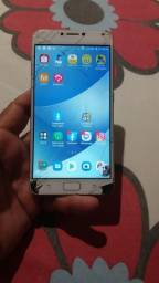 Zfone asus 4