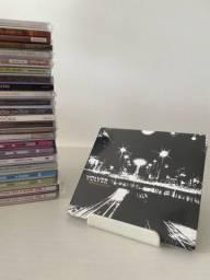 CD - Volver - Primeira Estação