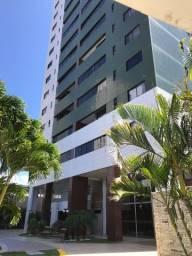 Residencial Nísia Santiago, Lagoa Seca