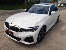 BMW 320I M Sport 2021