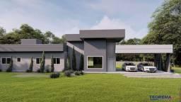 M. OPORTUNIDADE casa Polinésia