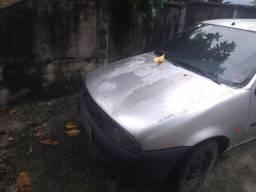 Vendo um Fiesta 96