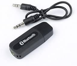 Vendo Adaptador Bluetooth Para Som