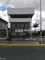 Título do anúncio: Prédio Comercial para Locação em São Lourenço da Mata, Centro, 1 dormitório, 5 banheiros,