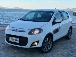 Fiat Palio Sporting 1.6 flex Completo