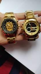 Relógios importadosss