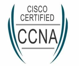 Título do anúncio: Cisco CCNA