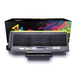 Toner Brother TN 580 TN650 TN450 TN420 TN410 Toners Novos Preço de Recarga