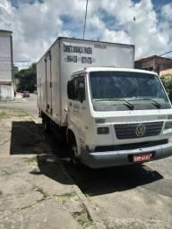 Carretos e mudança para todo Brasil