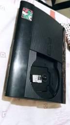 TROCO PS3 E CPU DDR3 COM 2GB EM XBOX ONE DEPENDENDO EU VOU BUSCAR