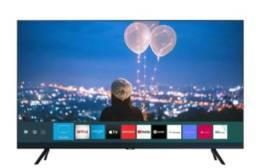 Smart Tv Samsung Serie 7 Un55nu7100gxzd Led 4k 55 100v/240v