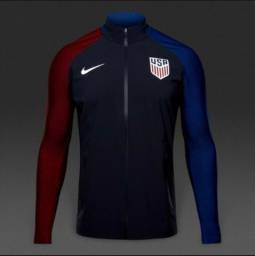 Jaqueta Nike original USA