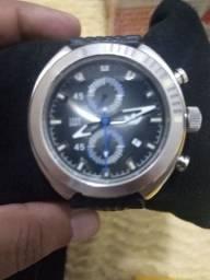 Relógio Adidas original leia!!!