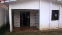 Casa na principal do Rio do Meio - Promoção!!!