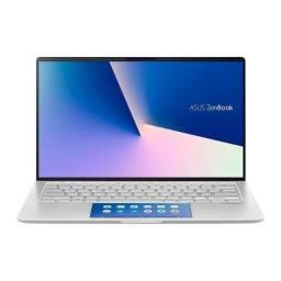 Notebook Asus UX434F ZenBook i7