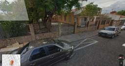 Casa Área Leão x Taumaturgo de Azevedo - Centro Sul
