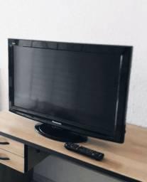 Vendo TV Panasonic 32 polegadas