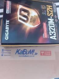 Vendo PC gamer DDR4 Completo