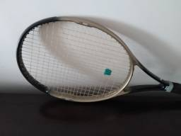 Raquete de Tênis Wilson Hammer 4.0