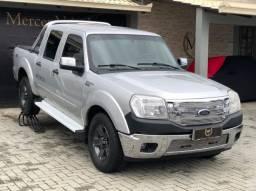 Ford Ranger 2010 Limited 3.0 Diesel