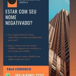 Advogados em varia parte do Brasil
