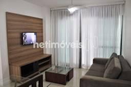 Apartamento para alugar com 1 dormitórios em Paralela, Salvador cod:862147