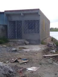 Vendo Casa em Serrambi