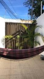 """""""J"""" Vendo linda Casa no Canudos 3/4"""