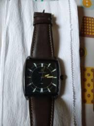 Relógio pra vender