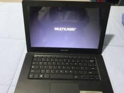 Título do anúncio: Notebook Multilaser