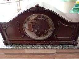 Relógio Masson - Detalhes na Descrição.