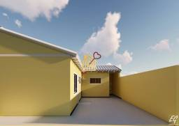 AL-CA0106 Ótima casa com 1 quarto em Unamar-Cabo Frio