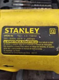 Martelete Stanley à venda.