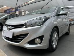 Hyundai HB20 1.0 Comfort Style