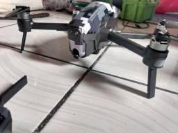 Drone Mark 300 GPS Combo