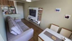 Apartamento 2 quartos a venda em Hortolândia