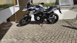 Título do anúncio: Moto BMW G 310