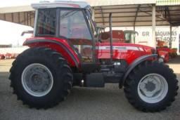 Trator Massey Ferguson 4299