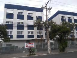 Apartamento para alugar com 3 dormitórios em Menino deus, Porto alegre cod:2060