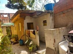 Kitnet comunidade do dique de Jardim América