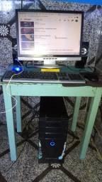 Computador 3.20ghs
