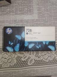 Título do anúncio: Tinta HP 728