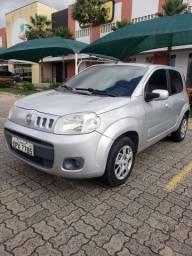 Fiat Vivace Muito Novo Completo