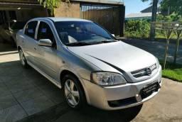 Astra 2.0 8V 2003 - Completo