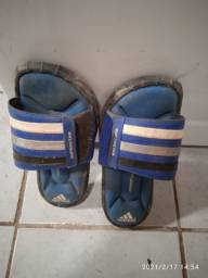 Sandália da Adidas original