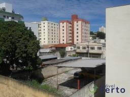Apartamento Santa Efigênia