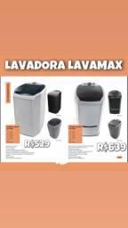 Tanquinho lavamax tanquinho lavamax tanquinho lavamax