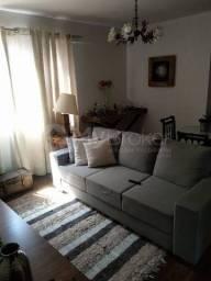 Título do anúncio: Apartamento  com 3 quartos no Edifício Madrid - Bairro Setor Bela Vista em Goiânia