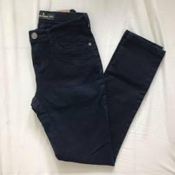 Título do anúncio: Calça jeans polo wear