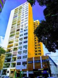 Apartamento 81m2 na Batista Campos